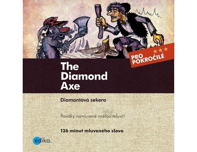The Diamond Axe