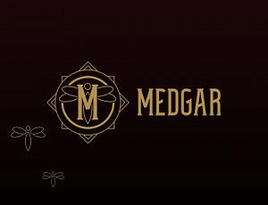 Medovina Medgar