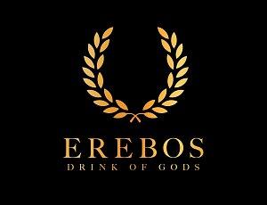 Erebos Mix