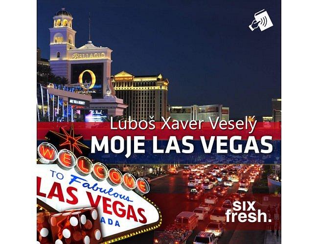 Moje Las Vegas