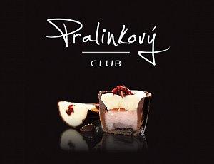 Pralinkový CLUB