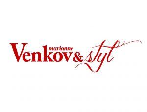 Marianne Venkov & Styl