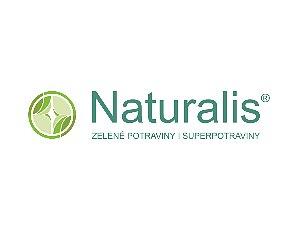 BIO čaje Naturalis