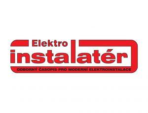 Elektroinstalatér