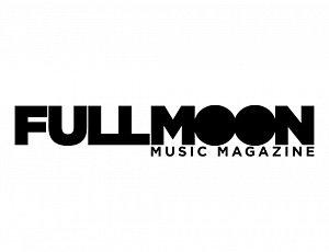 Full Moon music magazine