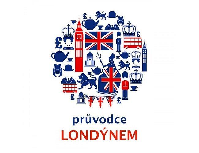 Průvodce Londýnem