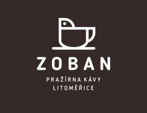 Pražírna Zoban