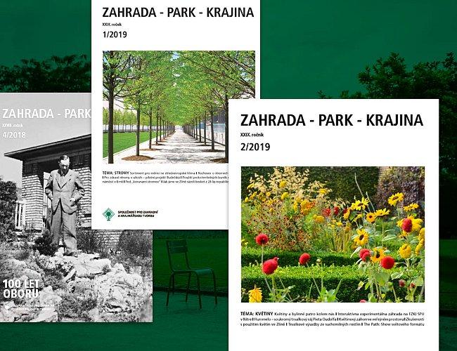 Zahrada-Park-Krajina