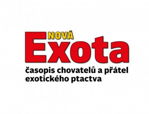 Nová Exota