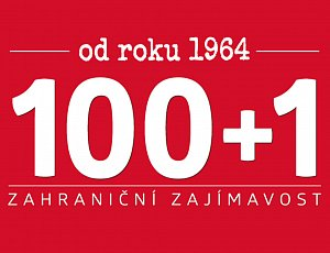 100+1