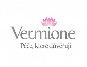 Vermione