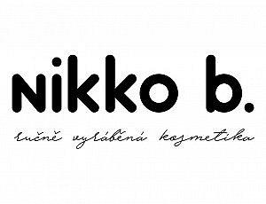 Nikko B. Box