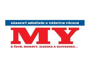 MY z Čech, Moravy, Slezska a Slovenska