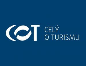COT - Celý o turismu