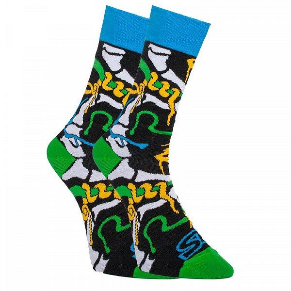 Ponožkový klub