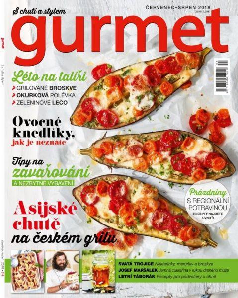 Gurmet