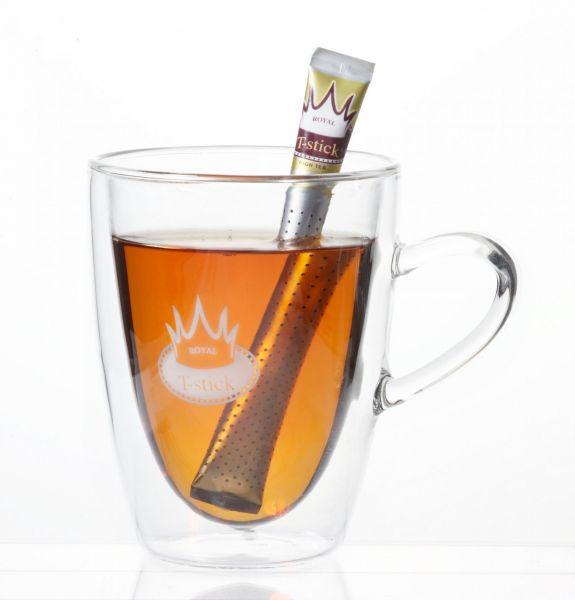 Royal T - Stick
