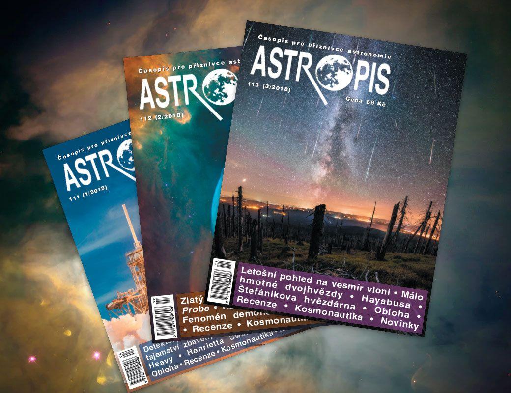Astropis